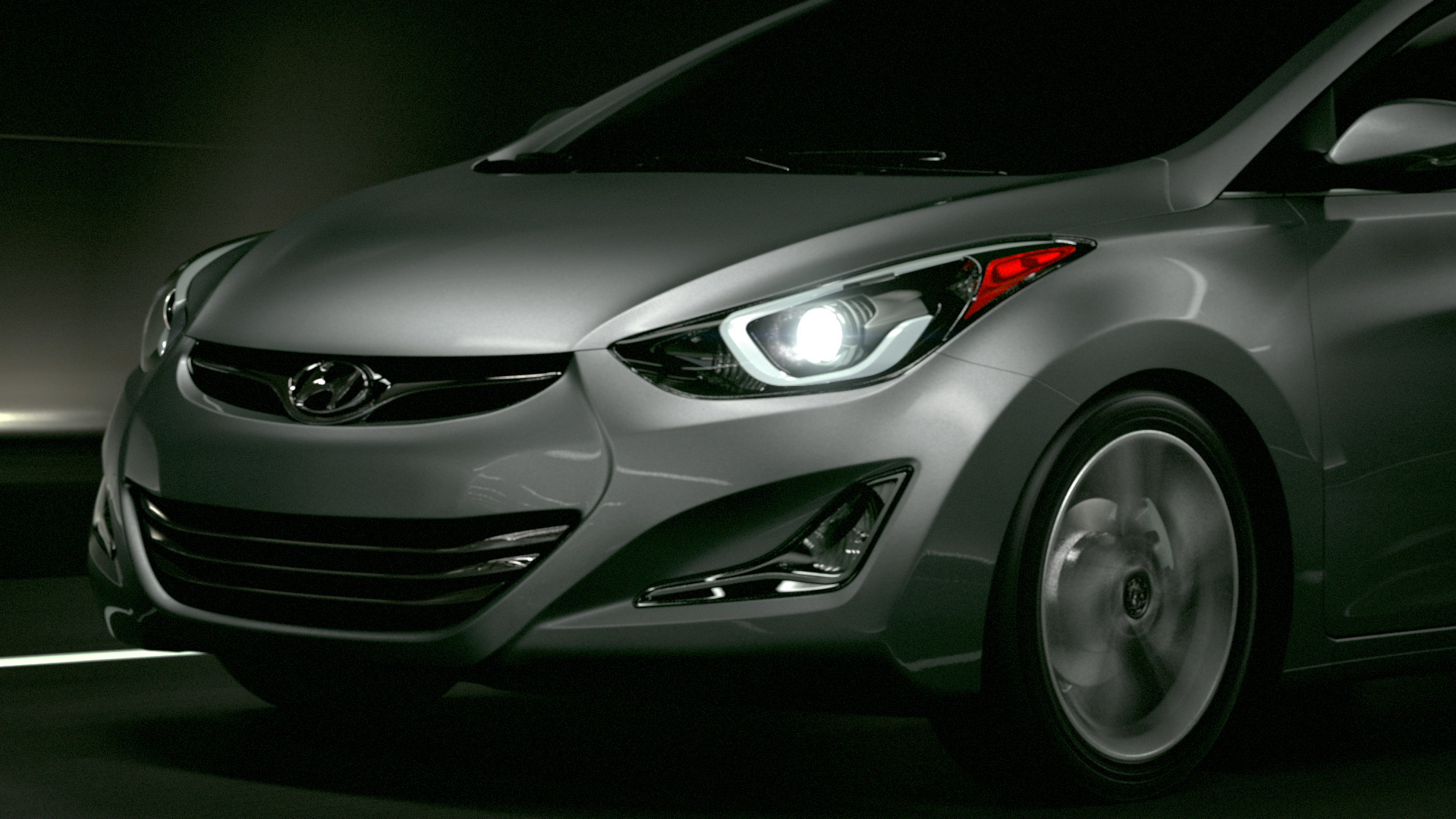 Hyundai USA<span></span>